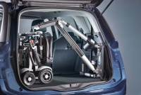 Image result for motability adaptations