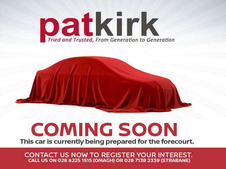 Used 2014 Nissan NOTE 1.5 DCI TEKNA **TIMING BELT JUST RENEWED** at Pat Kirk